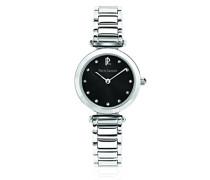 Armbanduhr - 043J631