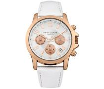 Damen-Armbanduhr DD002WRG