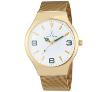 Toy Watch Damen-Armbanduhr 0.94.0038