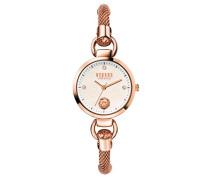 Damen-Armbanduhr S63060016