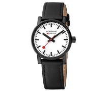 Damen-Armbanduhr MSE.30111.LB