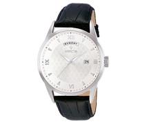 Herren -Armbanduhr 12242