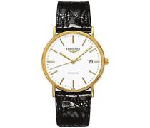 Herren-Armbanduhr L49212122