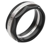 Herren Ring EGS2401001