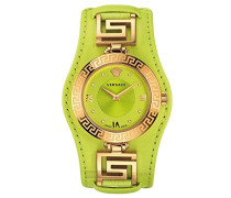 Damen -Armbanduhr VLA070014