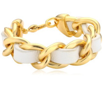 Damen Armband Edelstahl 19 cm DME-010/1