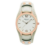 Armbanduhr - SL4346D
