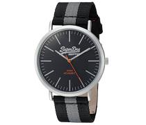 Herren-Armbanduhr SYG183BE