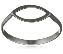 Damen-Ring Classic