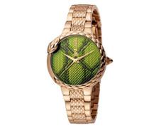 Damen-Armbanduhr JC1L030M0095