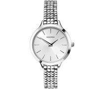 Damen-Armbanduhr 2476.27