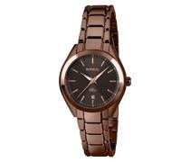 Damen-Armbanduhr TW1684