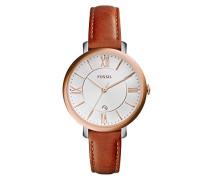 Damen-Uhren ES3842