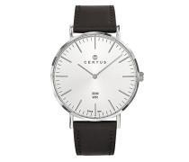 Herren-Armbanduhr 611108