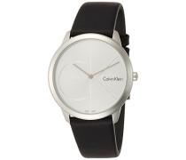 Herren-Armbanduhr K3M211CY