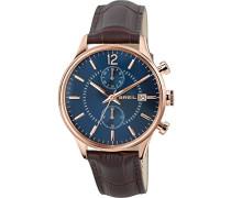 Herren-Armbanduhr TW1570