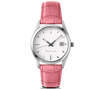 Damen-Armbanduhr Analog Quarz B03022010