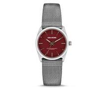 Unisex -Armbanduhr  Analog    ZVF235