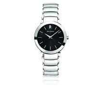 Armbanduhr - 093K631