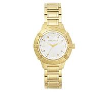 Damen-Armbanduhr NAPCPR004
