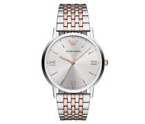 Herren-Armbanduhr AR11093