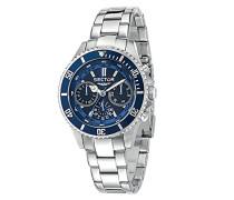Armbanduhr 230 Analog Quarz Edelstahl R3253161009