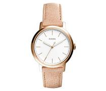 Damen-Uhren ES4185