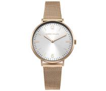 Damen-Armbanduhr KM163RGM