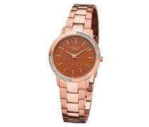 Damen-Armbanduhr 12210966