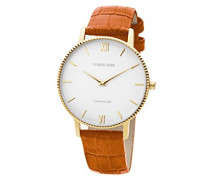 Damen-Armbanduhr 350353