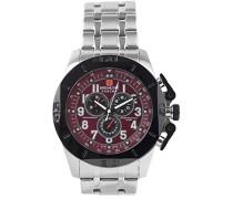 Herren-Armbanduhr 06-5295.33.004