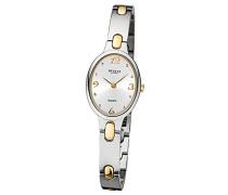 Damen-Armbanduhr 12290429