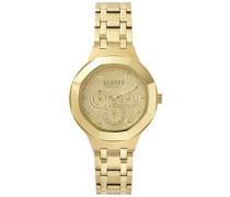 Damen-Armbanduhr VSP360517