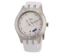 Herren-Armbanduhr In A Joyful Mode YTS401