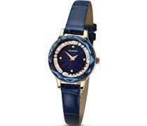 Damen-Armbanduhr 2280.27