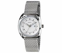Damen-Armbanduhr TW1636