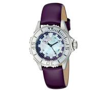 Damen-Armbanduhr 18489