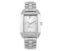 Damen-Armbanduhr FO034SM