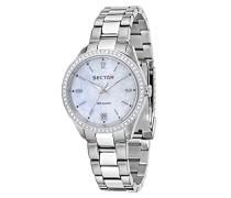 Damen -Armbanduhr R3253486502