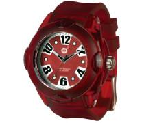 Herren -Armbanduhr 2013056