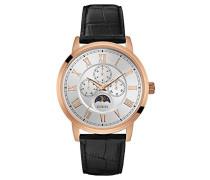 Herren-Armbanduhr W0870G2