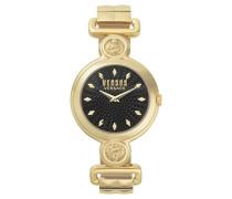 Damen-Armbanduhr VSPOL3418