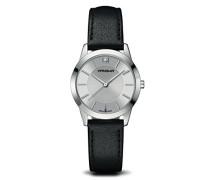 Damen-Armbanduhr 16-6042.04.001