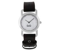 Damen-Armbanduhr Jambalaya Time DW0641