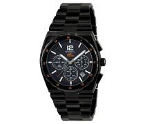 Herren-Armbanduhr TW1686