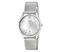Damen-Armbanduhr YA126583