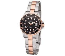 Damen-Armbanduhr 12230682