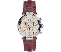 Unisex Erwachsene-Armbanduhr 36654/AP17MA