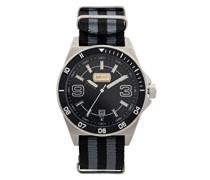 Herren-Armbanduhr JC1G014L0025