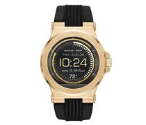 Herren-Smartwatch MKT5009